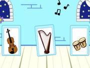 צפו בסרטון מצויר בחינם Magic Academy Videogame