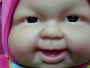 צפו בסרטון מצויר בחינם The Terrible Secret of Babies