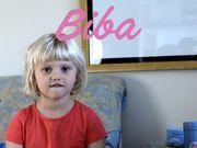 Watch free video Biba Knows Babies