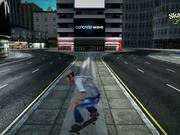 شاهد كارتون مجانا Skateboard Party 2 Trailer