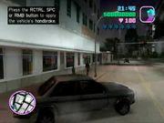 GTA : Vice City } I'm not Tony Montana!!