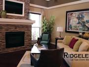 Watch free video Ridgeleigh at Van Dorn Metro