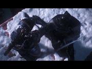 Watch free video Duck Soup Reviews - Batman: Arkham Origins