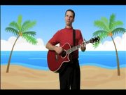 Watch free video Zak Morgan - The Cribling
