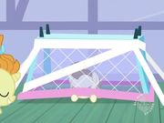 Mira dibujos animados gratis The Babies Make Pinkie Cry