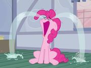 Watch free video The Babies Make Pinkie Cry