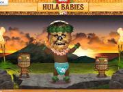 ดูการ์ตูนฟรี Hula Babies