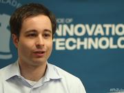 Watch free video Philly Innovates (Part B)