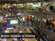 Watch free video The Implementation of STEM