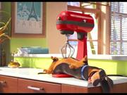 Watch free video The Secret Life of Pets Trailer