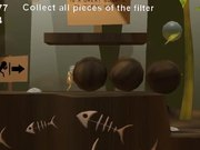 無料アニメのSave Our Waterを見る