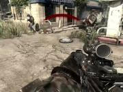 Call of Duty: Ghosts Trainer