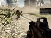 Watch free video Battlefield 4 Trainer