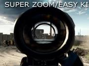 Battlefield 4 Trainerشاهد مقطع فيديو مجاني