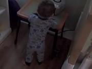 Dancing Babiesشاهد مقطع فيديو مجاني