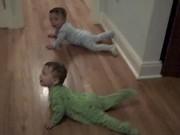 ดูการ์ตูนฟรี Crazy Babies