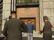Manood ng libreng cartoon Grand Theft Auto Online - Official Gameplay Video