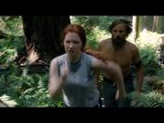 Watch free video Captain Fantastic Official Trailer