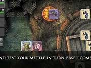 Watch free video Conclave Gameplay Video