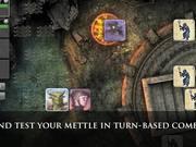 צפו בסרטון מצויר בחינם Conclave Gameplay Video