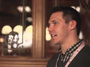 Watch free video CO AMA   RevUp 360  Testimonials   Nick Vollten