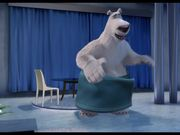 Watch free video Norm of the North Trailer 2