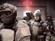 Watch free video Battlefield 4: Siege of Shanghai Multiplayer