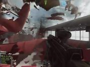 צפו בסרטון מצויר בחינם Battlefield 4: Siege of Shanghai Multiplayer