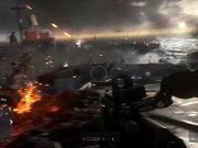 Battlefield 4: Official Angry Sea Single Player