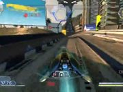 Watch free video New Sound Design For Wipeout HD