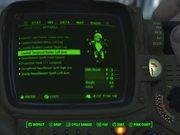 شاهد كارتون مجانا Rogue Speak - Video Game Content Creation