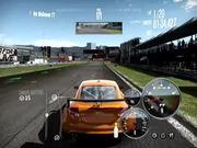Mira el vídeo gratis de Interactive Audio in Need For Speed Shift
