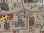 ดูการ์ตูนฟรี Super Endless Migration: Early Gameplay Teaser