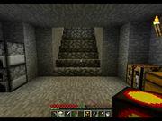 Xem hoạt hình miễn phí Minecraft Useful Coal
