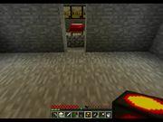 Mira el vídeo gratis de Minecraft Useful Coal