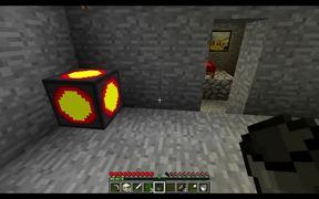Minecraft Useful Coal