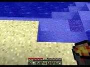 Watch free video Minecraft Useful Coal