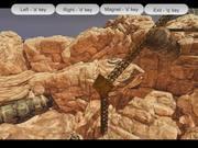 شاهد كارتون مجانا Corruption 3D Gameplay