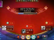 Watch free video Casino Live - Slots, Blackjack, Baccarat, Roulette