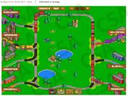 Watch free video How to play Railway Valley 2