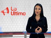 Watch free video 3001 - Lo último para celadores