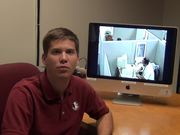 Watch free video Recylcing Efforts (STARS)