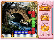 Marie's Jewel Journey game