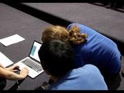 Watch free video SafetyCulture Team Activity