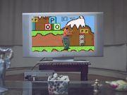 Mira dibujos animados gratis Adam Buxton Video: Party Pom Pom