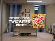 Watch free video Twix Campaign: Dial-Up