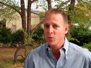 Watch free video Scott Brenton: The Mission of the Orr Fellowship