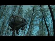 Watch free video Monster Hunt Trailer