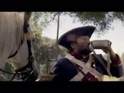 Watch free video Assassin's Creed Commercial: Razor Head Spear