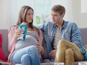 ดูการ์ตูนฟรี Molto Campaign: Babies